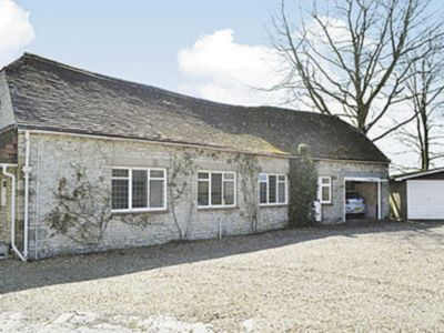 Photo for 1 bedroom accommodation in Mere, near Warminster