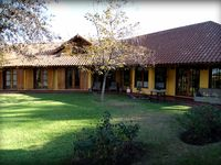 Amazing home with awesome host in a beautiful area of Mendoza