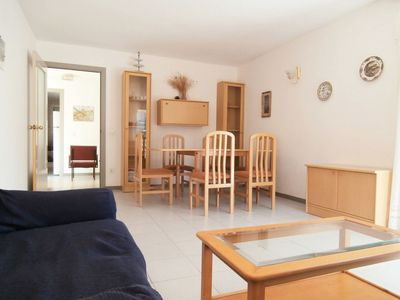 Photo for Apartment Open Pals - Near Platja de Llafranc