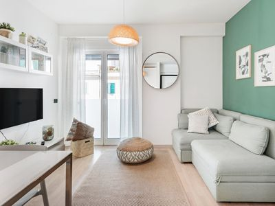 Photo for Ideal Place - Nice Modern Style Apartment