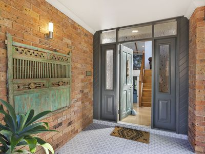 Photo for THE SURFERS ABODE AVOCA