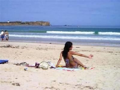 Photo for Beautiful house 150 meters from the beach