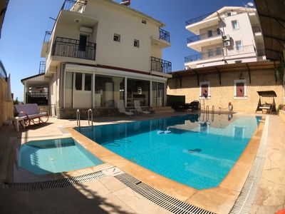 Photo for Holiday home for 12 guests with 300m² in Kusadasi (117014)