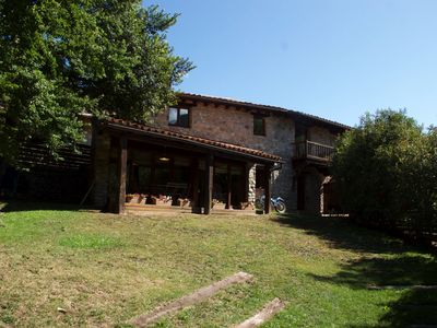 Photo for Family house in Cerdanya