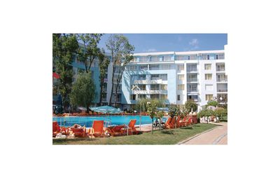 Photo for 1 bedroom accommodation in Sunny Beach