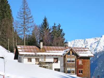 Photo for One bedroom Villa, sleeps 4 in Perpat with WiFi