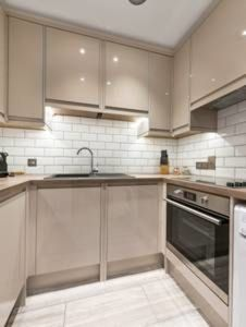 Photo for Luxurious one bedroom appartment in the heart of Mayfair