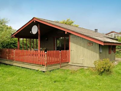 Photo for 3BR House Vacation Rental in Struer