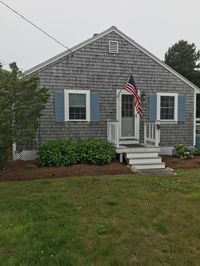 Photo for 4BR House Vacation Rental in Pocasset, Massachusetts