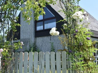 Photo for Cozy, fully-fledged detached house on the Schlei near the beach
