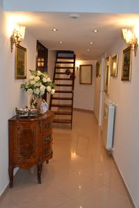 Photo for DIMORA REAL MARIA is located in the center of Naples and enjoys a great location.