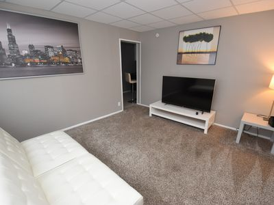 1 bedroom apartment close to Notre Dame (1309.6)