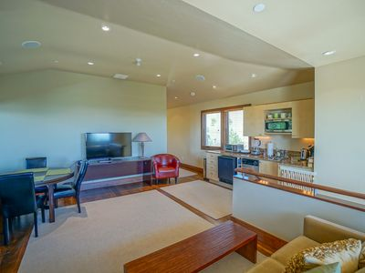 Photo for Elegant Guest House Attached To 5 Acre Estate In Boulder And Close To The Trails