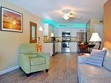 Renovated Siesta Key Vacation Rental W/ Heated Pool Walking Distance to Beach