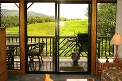 Photo for Luxurious Wailua Hideaway Vacation Rental at the base of Sleeping Giant Mountain