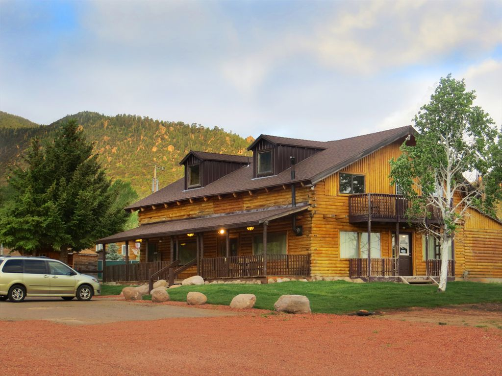 trap rentals main in cabins cabin home utah vacation bear lodge solitude image brighton