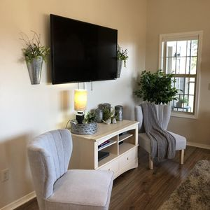Photo for Updated Luxury Condo With Fireplace Near Branson Strip and Silver Dollar City