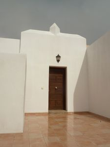 Photo for Great villa with a very special location FREE WIFI