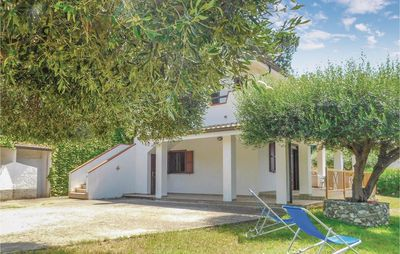 Photo for 3 bedroom accommodation in Joppolo VV