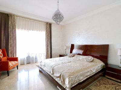 Photo for Magnificent 2BD Apartment at Palm Jumeirah