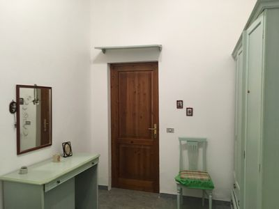 Photo for Beautiful house of 120 square meters surrounded by the countryside of Sulcis Iglesiente .........
