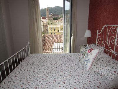 Photo for Fabulous apartment completely renovated in the heart of Portbou