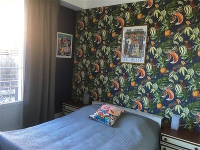 Photo for Apartment Le Mont-Dore, 1 bedroom, 4 persons