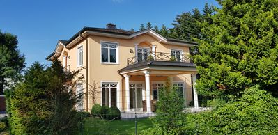 Photo for Elegant villa in Aurich