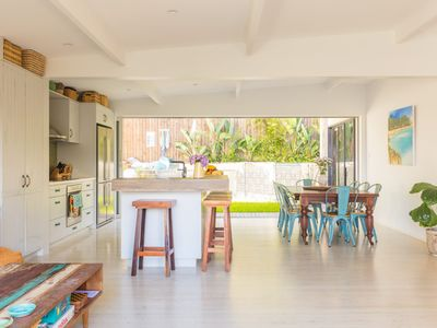 Photo for Pine Street Villa - Manly, NSW