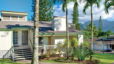 Photo for 2BR Cottage Vacation Rental in Princeville, Hawaii