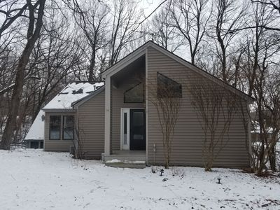 Photo for NEW LISTING:  3 Bedroom, 2 bath house in The Galena Territory.