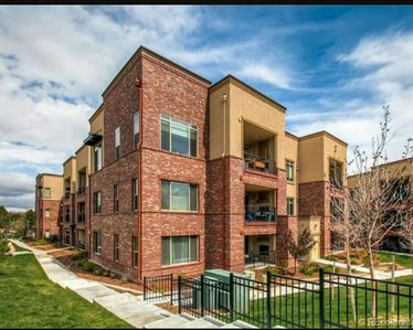 Photo for Beautiful, Spacious, Upscale 2 BD/2 BA in Lone Tree