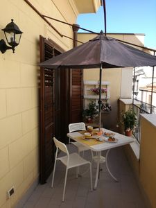 Photo for 3BR Apartment Vacation Rental in Palermo