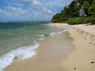 Photo for 2BR House Vacation Rental in Waialua, Hawaii
