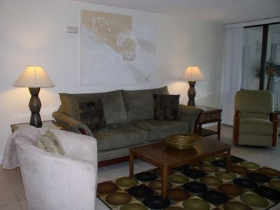 Photo for CT 2222 Golf Course View Condo - Paradise Vacation Rental in Ocean Village