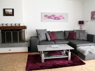 Photo for Holiday apartment Brissago for 2 - 4 persons with 2 bedrooms - Holiday apartment