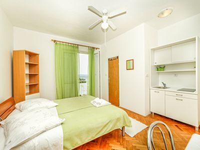 Photo for Villa Joka studio apartment