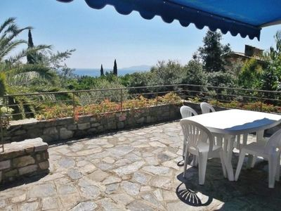 Photo for Villa Le Lavandou, 4 bedrooms, 8 persons