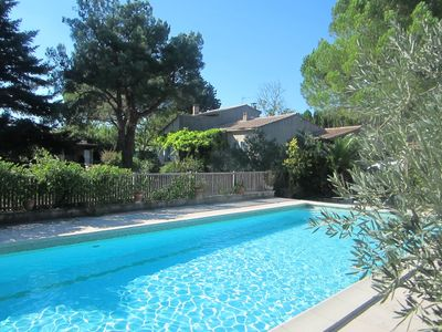 Photo for Vacation! Beautiful cosy french house, fully equipped for your comfort