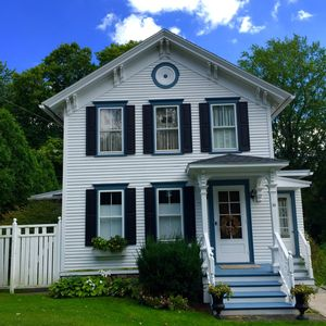Photo for Lovely 3-Bedroom Historic Home in Village of Skaneateles--Monthly Rental Only