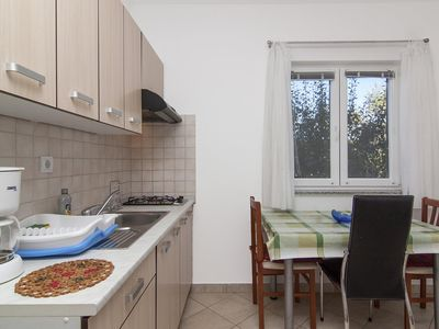 Photo for Apartments Alen / One Bedroom A2