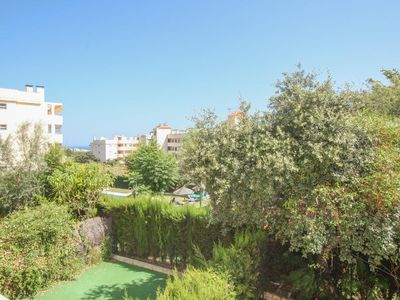 Photo for 2 bedroom apartment near Marbella