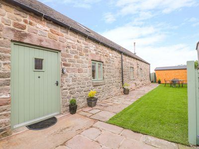 Photo for The Barn, WIRKSWORTH