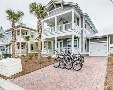 Photo for All of 2020 Rate Reduced! Beach! Pool! - Sun Catcher at Prominence S 30A
