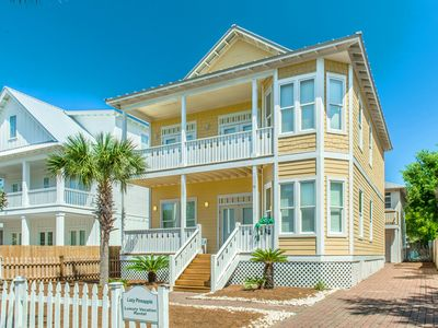 house and home 6br lazy pineapple open jul 31 to aug 2 homeaway 31613