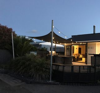 Photo for 3 Bedroom close to beach and shops