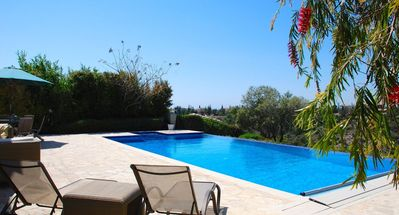 Photo for Villa 122 - Minerva - Three Bedroom Villa, Sleeps 6