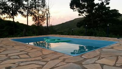 Photo for Ranch ideal for enjoying the Capitol Beauties! 6km from the City Center!