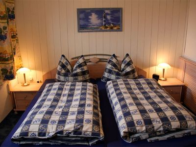 Photo for Holiday Room SEE 7671 - Pension Waren SEE 7670
