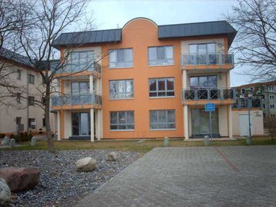 Photo for Apartment M 21, Germany